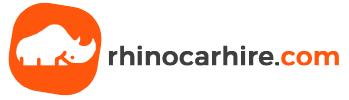 RHINOCARHIRE