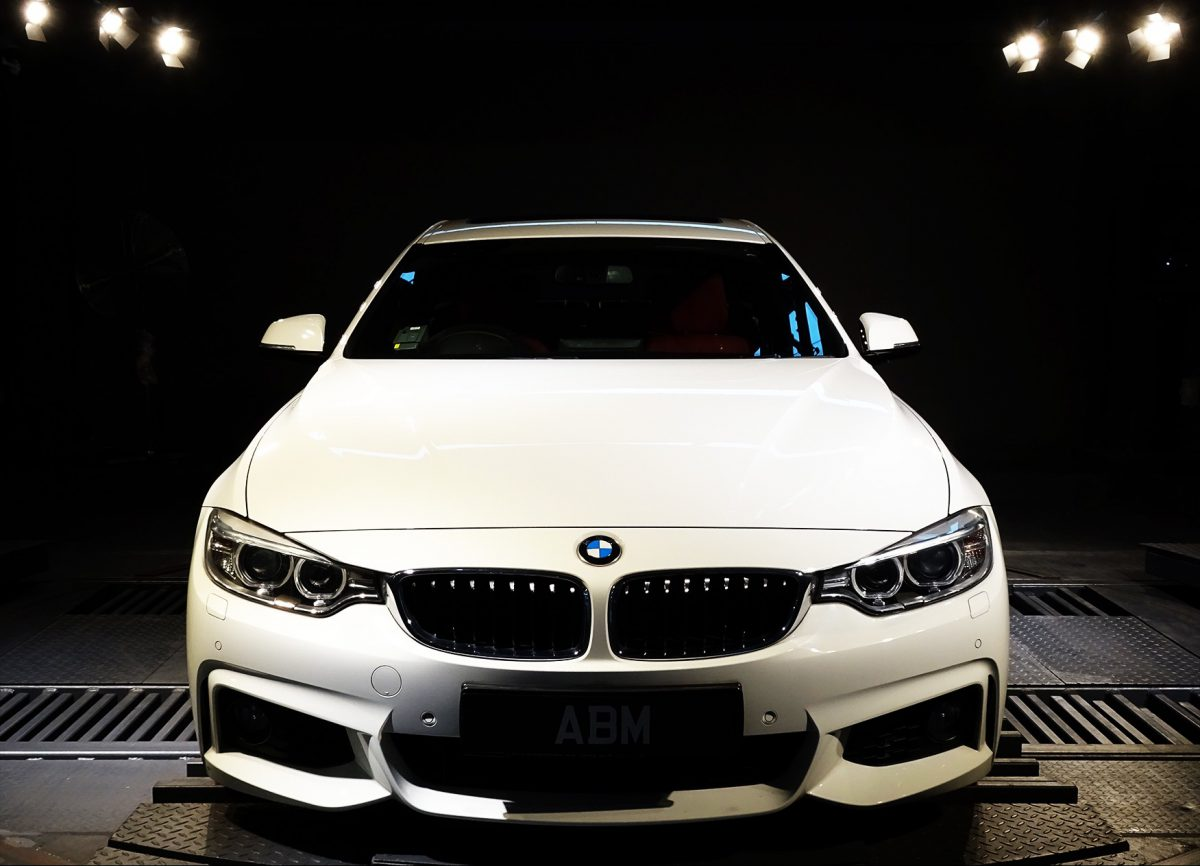 2014 bmw 435i gran coupe m sport autobahn motors. Black Bedroom Furniture Sets. Home Design Ideas